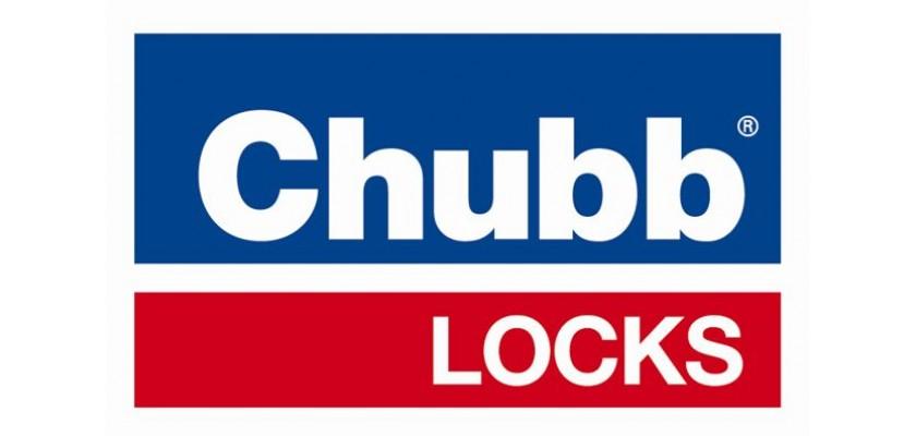 locksmith emergency in london