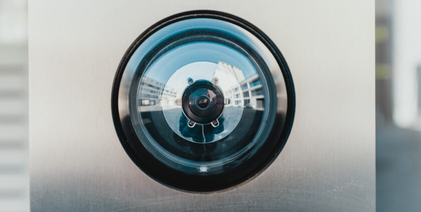 Home Security Mistakes and How to Avoid Them